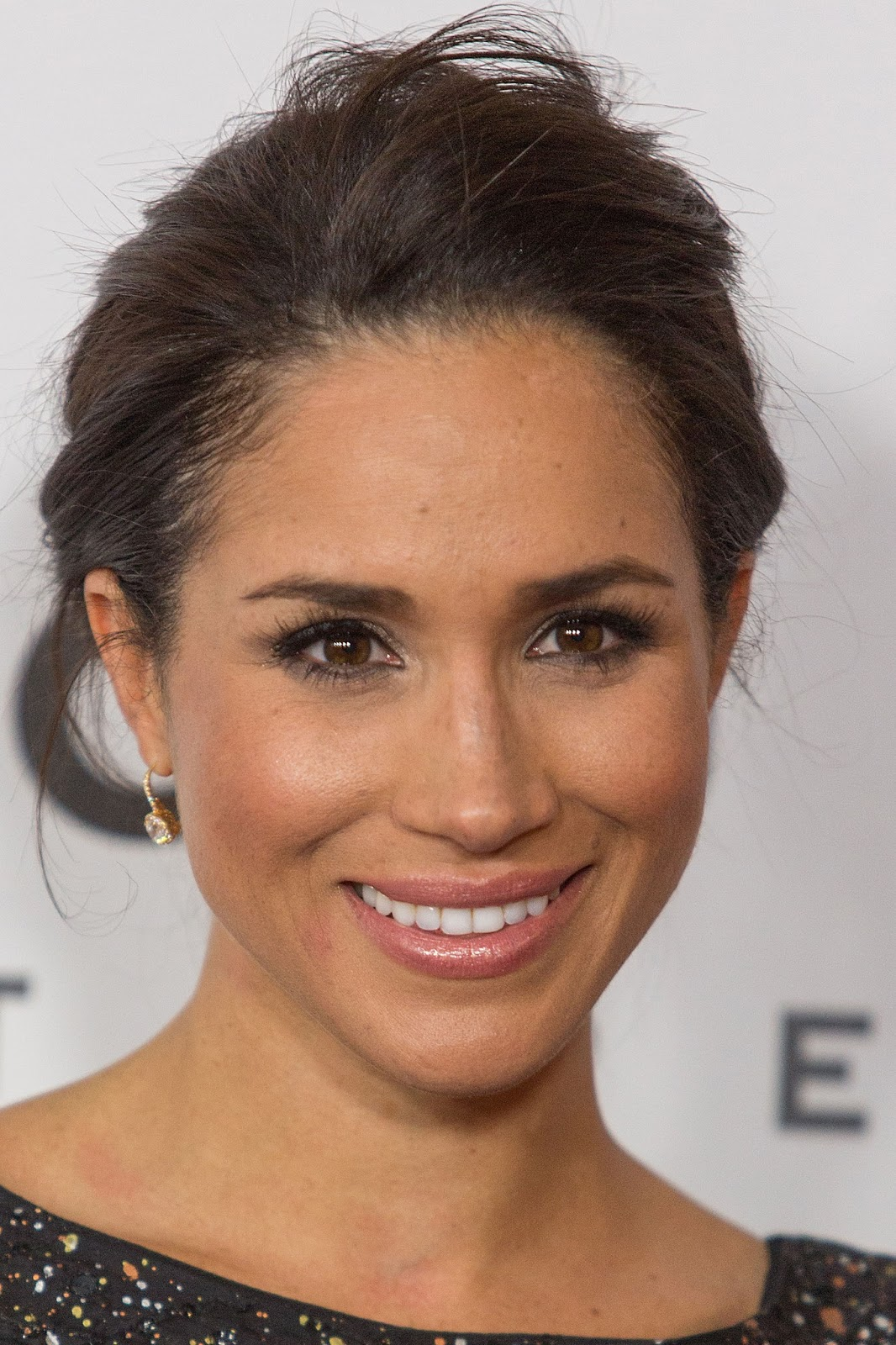 Meghan Markle summary | Film Actresses