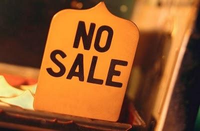 Societal Sadomasochism ?u=http%3A%2F%2F4.bp.blogspot.com%2F-a_e7C0sv2fI%2FTecOsi93pAI%2FAAAAAAAAAMI%2F9AYxM-Wzdc0%2Fs1600%2Fno-sale-sign