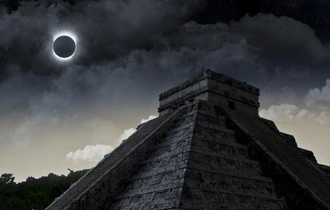 crónicas de mundos ocultos: El 20 de mayo hay un eclipse ...
