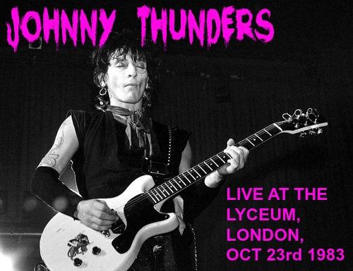 JOHNNY+THUNDERS+-+Live+@+The+Lyceum+1983+(Photo)4.jpg