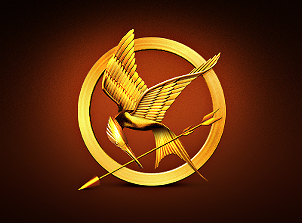 The Hunger Games: Mockingjay to be Split into Two Movies