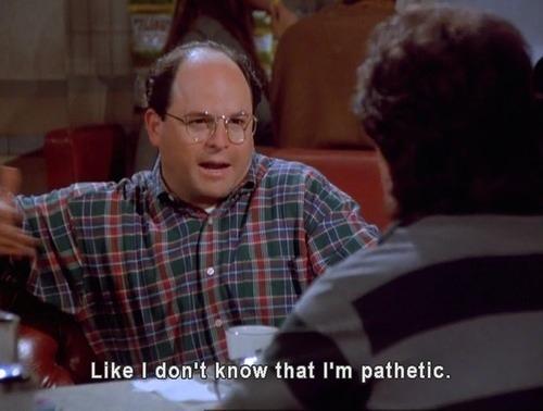Seinfeld Quotes!