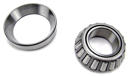 """2010-14 Mustang 8.8"""" Rear Inner Pinion Bearing & Race - S197 by Ford"""