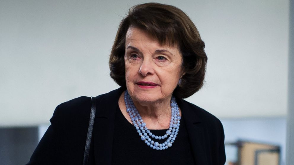 Dianne Feinstein (D-Calif.) and James Inhofe (R-Okla.) also sold stock within days of the Senate holding a classified briefing on Jan. 24 …