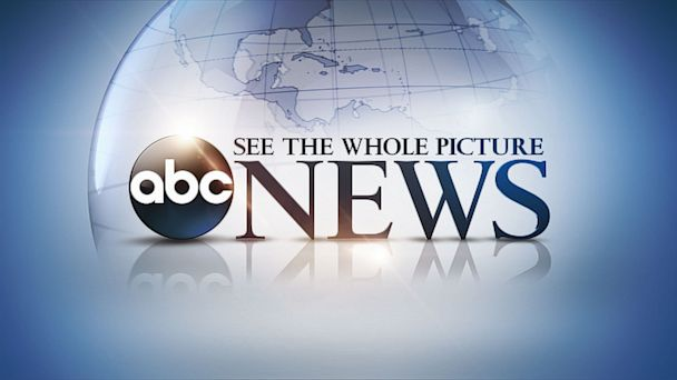 ABC News Reopens Bureau in Beirut - ABC News