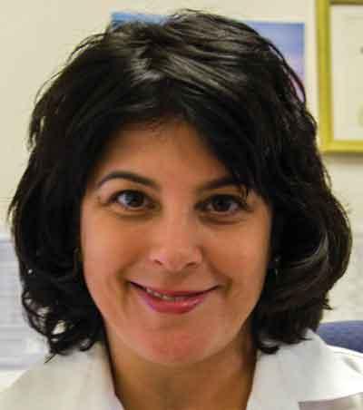 Michele Gelfand, University of Maryland – American Regionalism