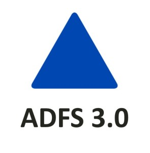 New features in ADFS 3.0 (Active Directory Federation ...