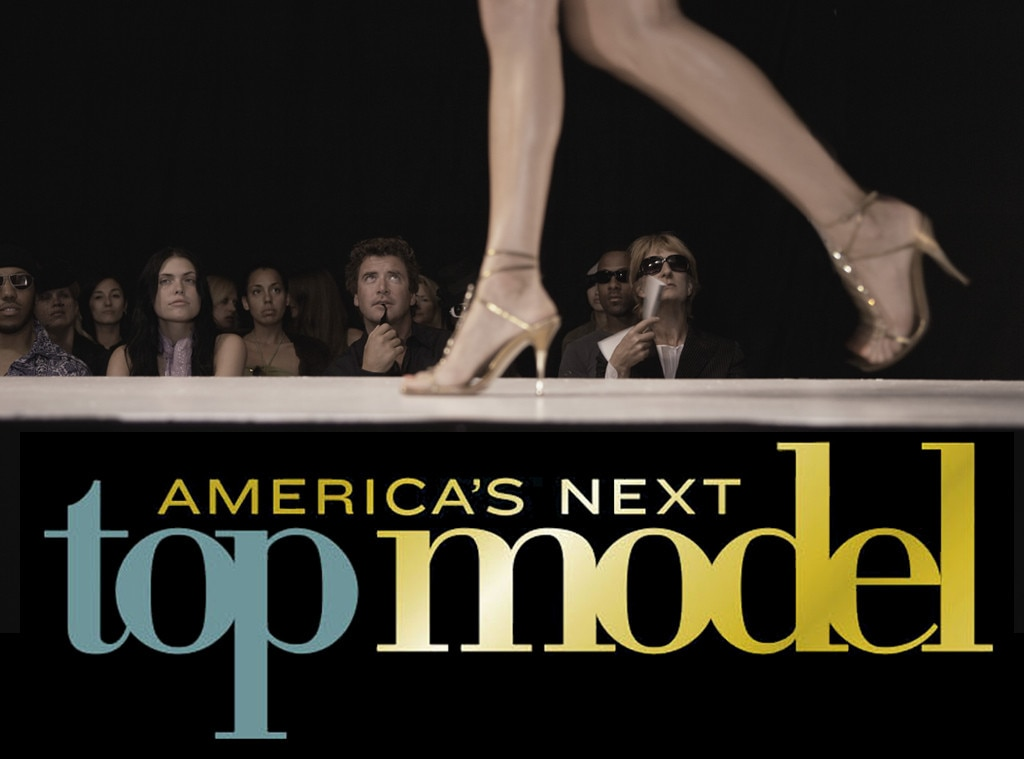 America's Next Top Model Is Already Coming Back—Without ...