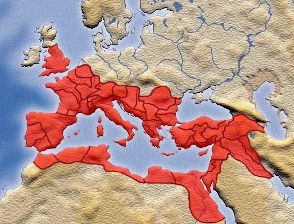ancientromanhistoryzodikoffalmeida