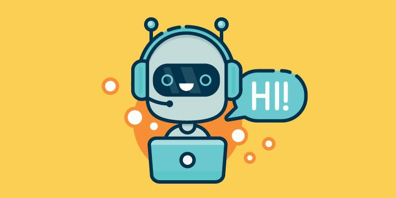 Do you know how chatbots are changing what we know about ...