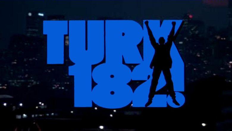 Turk 182 - Alchetron, The Free Social Encyclopedia