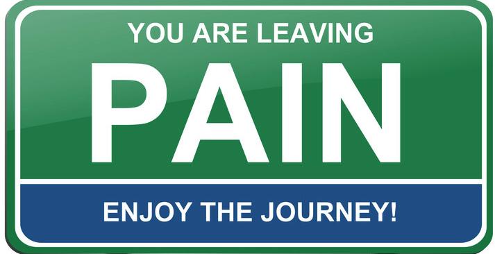 Arizona Injury Medical Associates P.L.L.C. | Your Injury ...