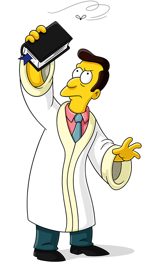Perché ho scelto questo avatar ?u=http%3A%2F%2Fassets.fxnetworks.com%2Fshows%2Fthe-simpsons%2Fphotos%2Fswsb_character_fact_lovejoy_550x960