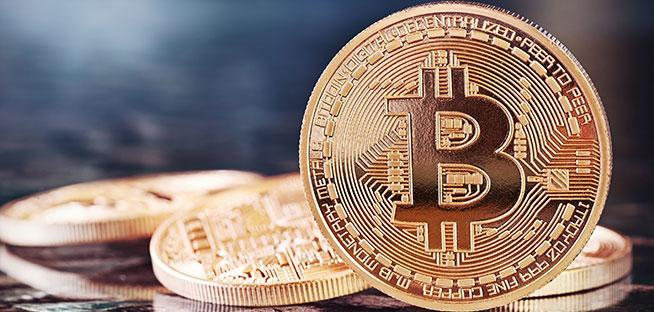 Many Banks to Allow Bitcoin Purchase