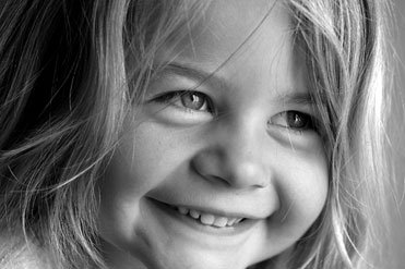 Liberté de l'enfant qui rit, reviens dans mon Coeur et ...