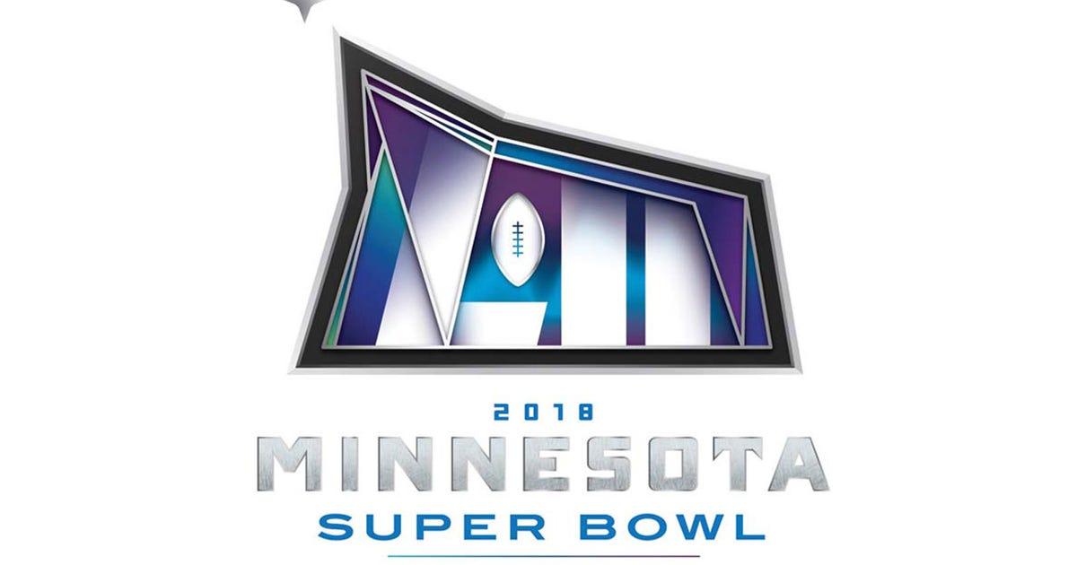Minnesota awarded 2018 Super Bowl | FOX Sports