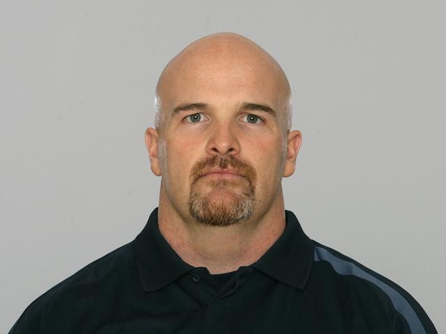 """Dan Quinn """"proud"""" of Seattle Seahawks defense - Sports Mole"""