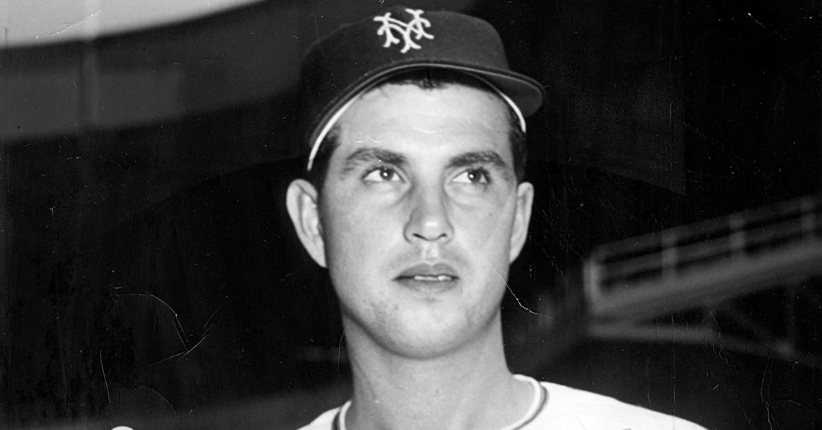 Wilhelm, Hoyt   Baseball Hall of Fame