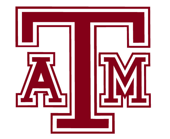 Texas A&M opt-out bill faces obstacles | The Baylor Lariat