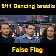9/11 Truth - Thomas Massie (R-KY) and John Duncan (R-Tenn) Joined Effort to Declassify 28 Top ...