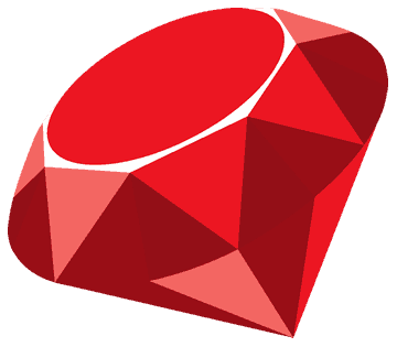 Ruby Hello World - bgasparotto