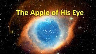 Bible Christian Resources - Audio, Video, Bible Studies ...