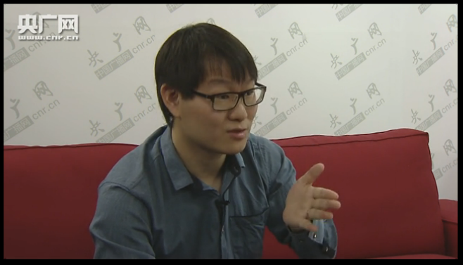 Huobi CEO wants to influence Chinese Policymakers on Bitcoin