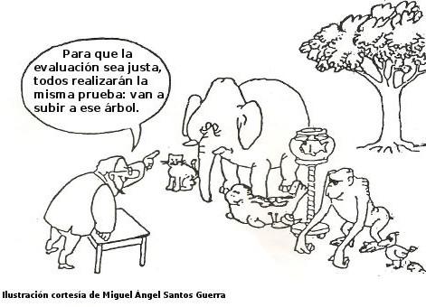 Las 10 mejores viñetas de humor educativo   El Blog de ...