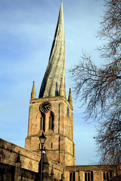 Lincoln Cathedral – Freemasonry's Greatest Secret? - World Mysteries Blog
