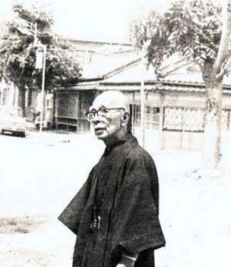 Takamatsu Toshitsugu - Moko no Tora