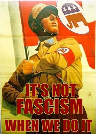 its_not_fascism_when_we_do_it - Murphy's Law