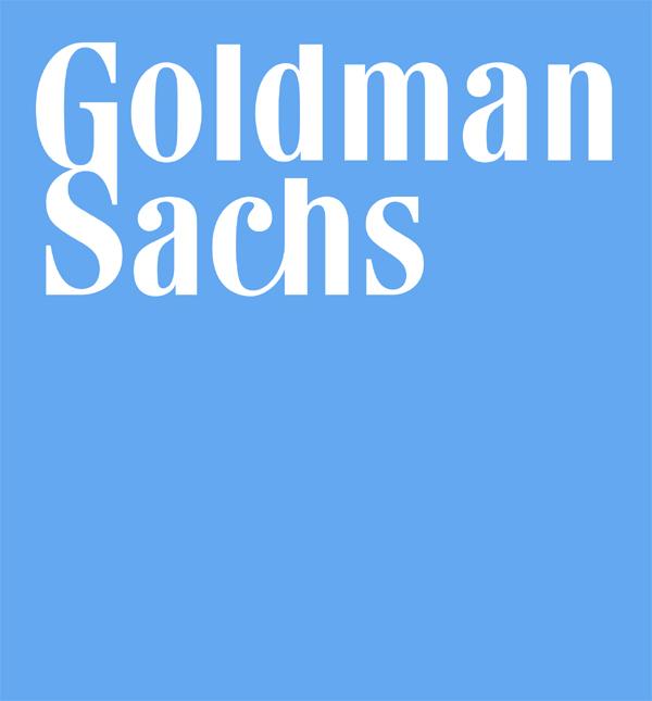 ?u=http%3A%2F%2Fbusiness-ethics.com%2Fwp-content%2Fuploads%2F2010%2F07%2FGoldman-Sachs
