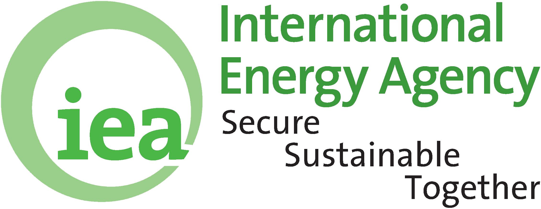 Canadian Launch of the International Energy Agency's 2016 ...