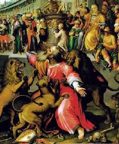 Martyrdom_of_St_Ignatius_of_Antioch1.jpg