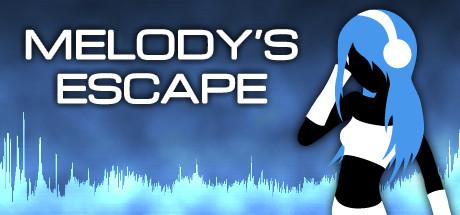 Melody's Escape on Steam