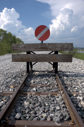 FME 2013 SP4: The End of the Line