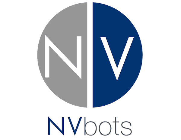 3D Printing Startup NVBOTS Launches $150,000 Crowdfunding Campaign on ...