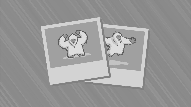 B.B. King honored at Billboard Music Awards (Video)