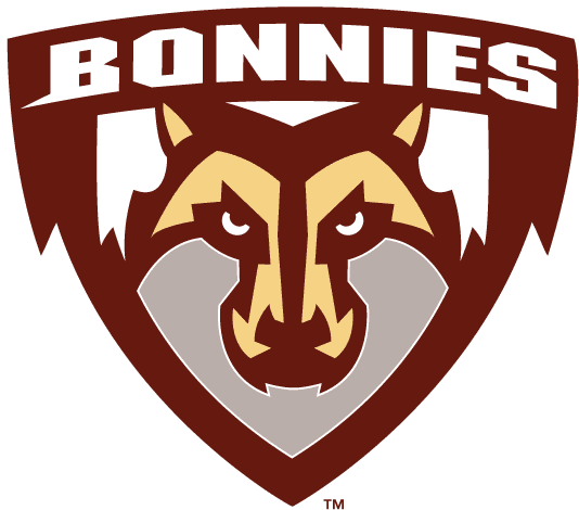 Game 22 Preview: Rhode Island Rams vs St. Bonaventure Bonnies