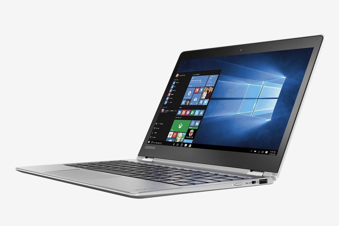 10 Best Lightweight Laptops in 2018   HiConsumption