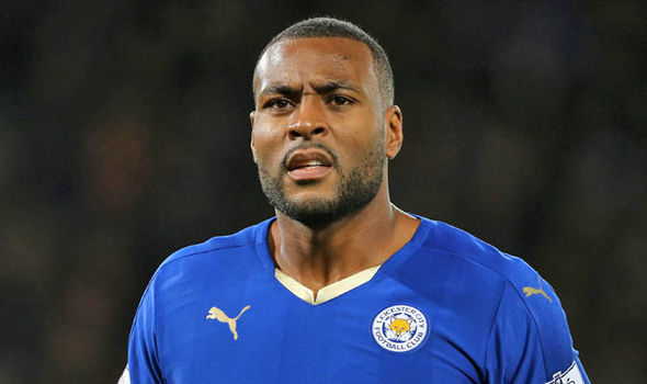 The 34-year old son of father (?) and mother(?) Wes Morgan in 2018 photo. Wes Morgan earned a  million dollar salary - leaving the net worth at 8 million in 2018