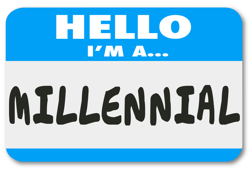 to avoid when it comes to understanding and marketing to Millennials ...