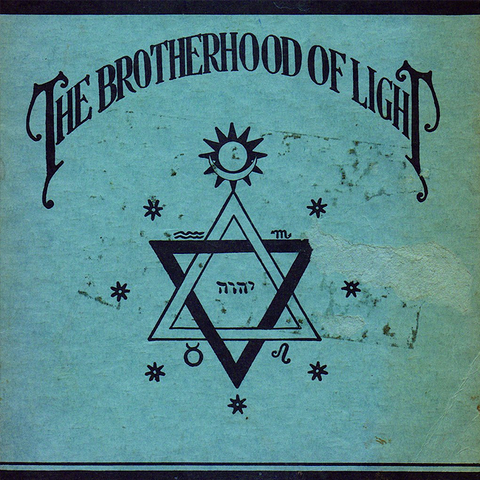?u=http%3A%2F%2Fcdn.shopify.com%2Fs%2Ffiles%2F1%2F0248%2F2187%2Fproducts%2FBrotherhood-of-Light-LP_large The Brotherhood of Light Lessons by C.C. Zain