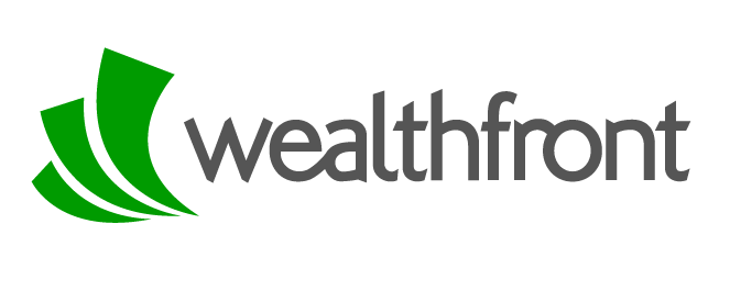 Wealthfront Review - The Simple Dollar