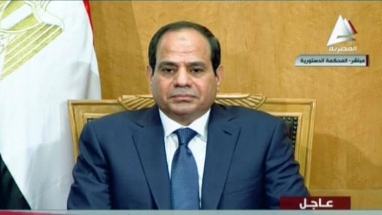 יום כיפור2-מצרים מתעצמת וישראל איננה מוכנה למלחמה מול מצרים ובטח לא בכמה חזיתות בו זמנית. ?u=http%3A%2F%2Fcdn.timesofisrael.com%2Fuploads%2F2014%2F06%2F000_Nic6336423-e1402217408783