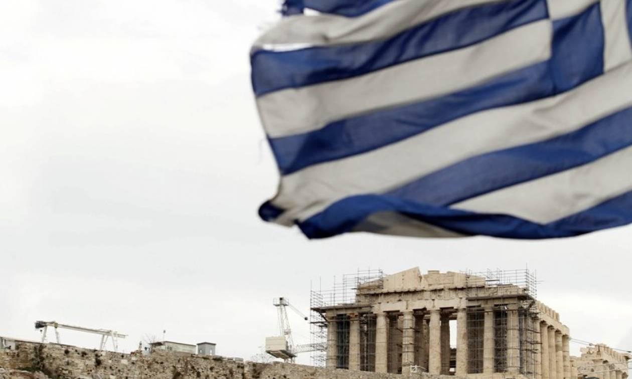 Η Ελλάδα «σβήνει» και εκπέμπει SOS   Newsbomb