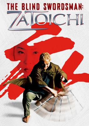 Zatoichi: The Blind Swordsman [1989] - internetplans