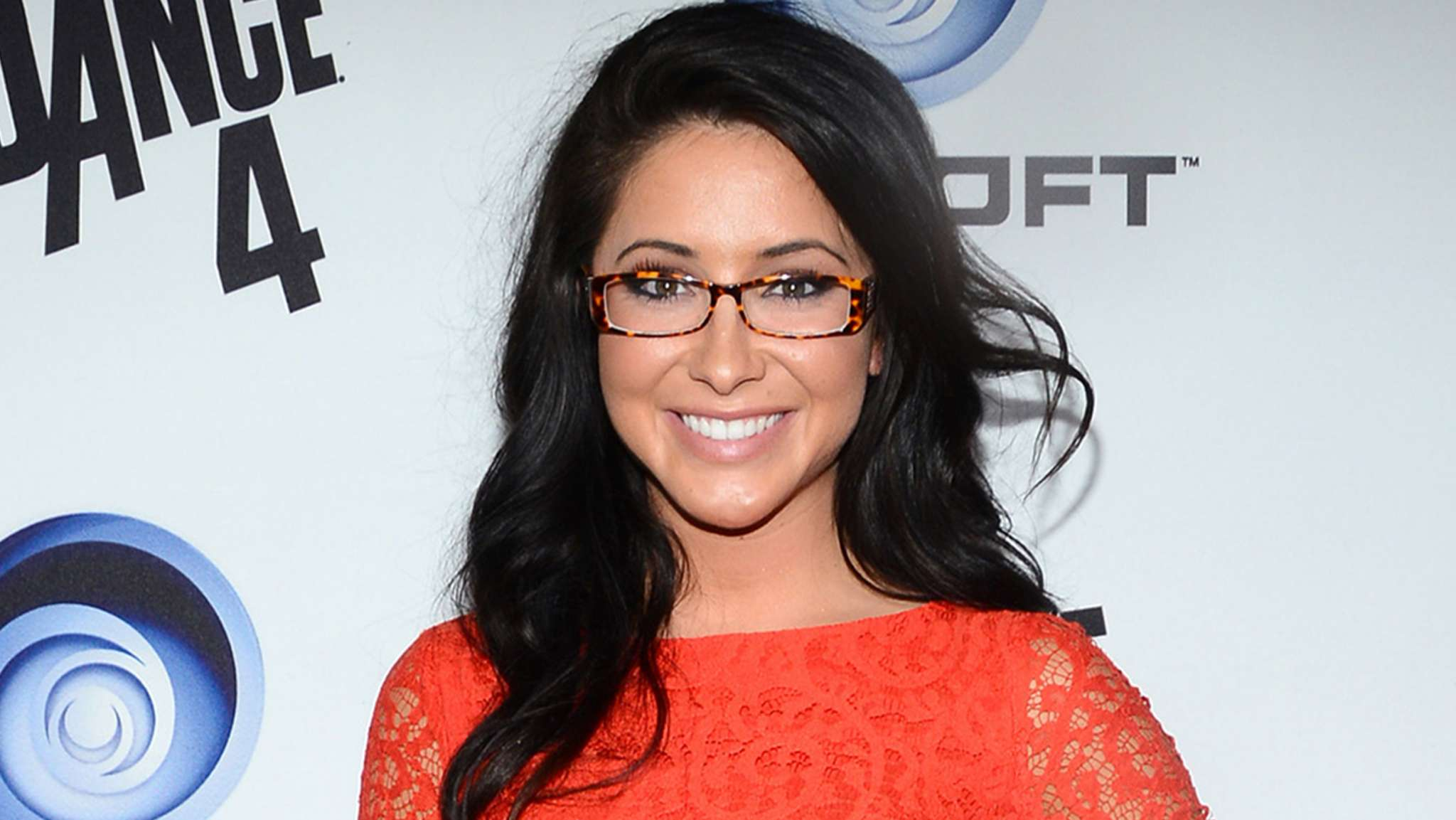Bristol Palin Is Done With 'Teen Mom' – Will Not Return ...