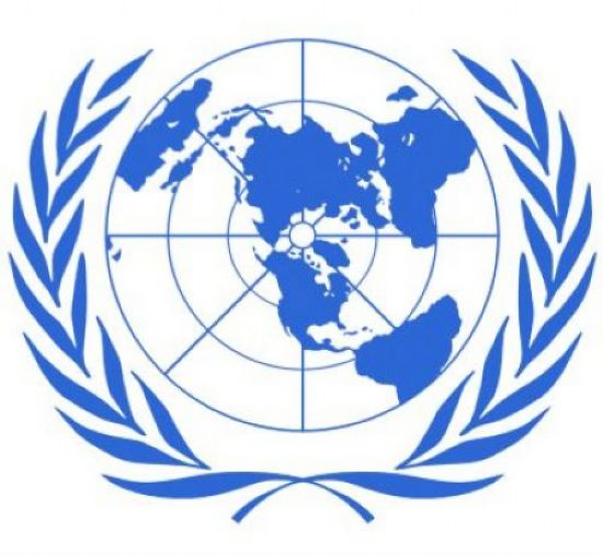 United Nations | China Law & Policy