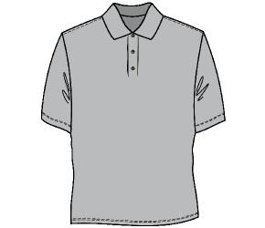 Polo ralph lauren logo clipart - Clip Art Library